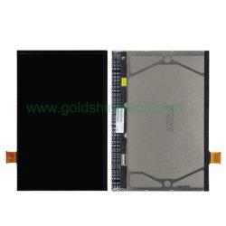 LCD表示+ Samsungギャラクシータブ10.1 N8000 N8005 N8010のための接触計数化装置アセンブリ