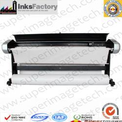 CAD 잉크 제트 Printers/CAD 의복 Plotters/CAD 잉크 제트 도형기