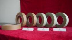 麻製ローリングペーパー / クライオペーパー / 竹製タバコペーパー / エンボスペーパー / OEM ローリングペーパー / セルフデザインペーパー / ガム 接着ガムチヘンプロール