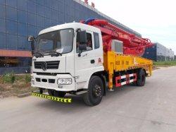 37のM東のFengによって取付けられる具体的なポンプトラックのための低価格