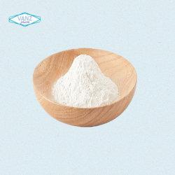 Smart Médicaments API Theacrine Nootropics poudre/acide Tetramethyluric CEMFA : 2309-49-1 pour améliorer le cerveau