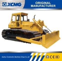 XCMG Loader Fabrikant Ty130 13ton Mini Bulldozer Sale