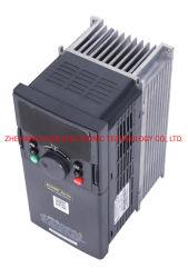 FUJI inversor IGBT 7.5KW 440V Baixo custo de alto desempenho