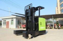 1.5-2.5t, la dirección de la batería de varios equipos de construcción de la carretilla carga lateral para madera / / / TUBO TUBO DE MADERA