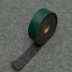 Feutre de laine polaire tissu non tissé capot