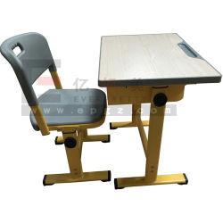 Высота Adjsutable стол для студентов