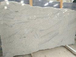 China Branco Natural calcário de mármore polido mosaico de granito Quartz chão de pedra de banho lajes de parede