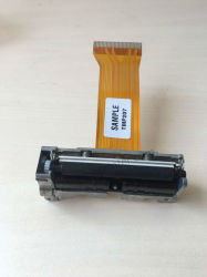 imprimante de tickets de caisse thermique de gros de mécanisme de carte IC sans contact
