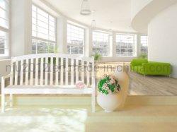Corridor autoadhésif dessin personnalisé applicable à la décoration murale, papier peint