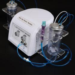 Кристально чистый звук медицинского класса Microdermabrasion Diamond Dermabrasion машины для продажи