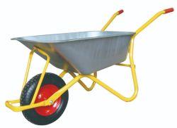Дешевые для тяжелого режима работы с маленьким садом тележек Wheelbarrow для продажи