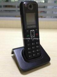 Mf100p CDMA 800 MHz fwp, CDMA teléfono inalámbrico