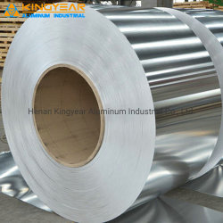 밀링 가공 알루미늄/알루미늄 코일 1100, 1050, 1060, 1070, 3003, 5052, 6061