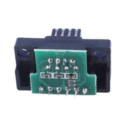 Impressora de alta qualidade Toenr Cwa0711 Chip para Toner Xerox Docuprint 2065 3055