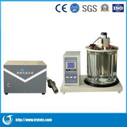 Нефтепродуктов плотностью Tester-Oil тестер плотности