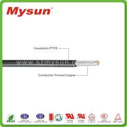Шэнь Zhen электрические элементы тефлоновой изоляцией FEP электрические провода