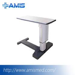 눈 계기에 의하여 진행되는 자동화된 테이블 (AMYT-2GA)