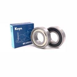 Koyo 6201 Zz 2RS öffnen Minikugellager-Waschmaschine-Peilung