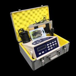 Ion Cleanse Detox spa para pies (HK-803)