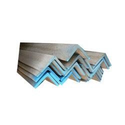 الصين صاحب مصنع ومصدر [هي برفورمنس] بناء إنشائيّة يتماثل زاوية فولاذ [هوت رولّينغ ميلّ]