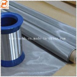 Нержавеющая сталь 304 провод тканью