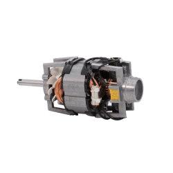 Ry7030M22 épaisseur 10mm-50mm 120V AC Moteur à engrenages à haute vitesse basse de couple pour Blender centrifugeuse