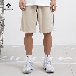 رياضات يرتدي يركض [شورتس] كرة سلّة فصل صيف [بولستر] قطن [منس] أزياء مخصصة