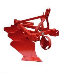 يصنع [كلتيفتور تين]/نصال مزرعة محراث 5 أسطوانة [بلوو] أسطوانة تجهيز أخدود [فرم تركتور] نصال المحراث أحد - طريق حيوان يسحب ثيران [بلوو] يد