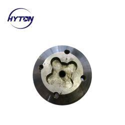 HP4 utiliza trituradoras de cono de baratos los tornillos de bloqueo en Canadá