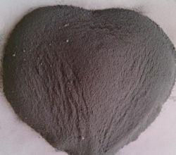 コンクリート、構築、灰色のDensifiedおよびUndensifiedのマイクロの無水ケイ酸のためのMicrosilicaの発煙