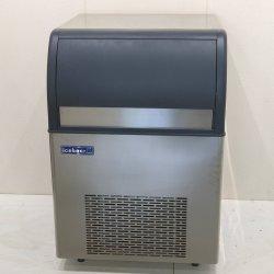 Speciale aanbieding van de fabrikant van ijsmachines van grote hoeveelheden