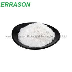Alta calidad de fabricación GMP fosfomicina calcio Nº CAS 26472-47-9 de productos químicos intermedios farmacéuticos