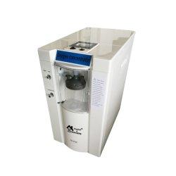 5L/10L 의료용 산소 농축기(네뷸라이저 포함