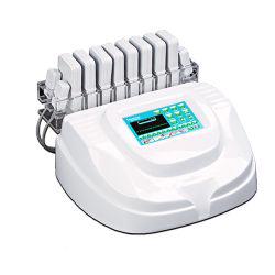 携帯用レーザー脂肪除去装置 Lipo レーザーボディスリミング装置