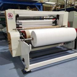 De machine Gemaakte 30g Geblazen smelting-Geblazen niet Geweven Stof van Pfe pp Smelting