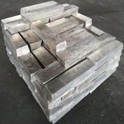 Minerale del metallo del metallo del magnesio del magnesio