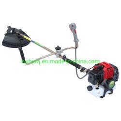 Des Pinsel-Scherblock-26cc 33cc 43cc 52cc (HY415) gute Qualitätswirtschaft Gras-des Trimmer-40-5f