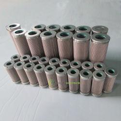 Elemento Industrial Herramienta hidráulica 0630RN025mn4hc 925520 HC9100fks4z de Parker y el filtro de aceite de sustitución de Pall