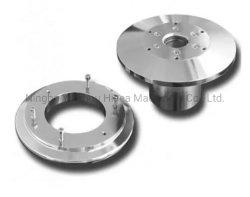 Китай горячая продажа металла работает для стальных деталь штамповки