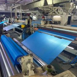 CPE van de Toga's van de Isolatie van de Schort van de Stof van de beschermende Kleding Beschikbaar Waterdicht Plastic Materiaal