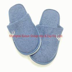 Companhia Aérea personalizados chinelos descartáveis com o Melhor Preço