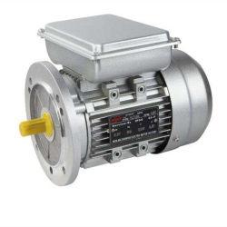 Hot vendre trois phase moteur électrique d'induction c.a. Y1 Y2 Y3 IE1 IE2 IE3 Series