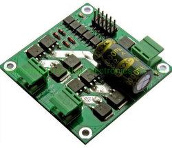 Scheda meccanica PCBA Assebmly del PWB per l'unità automobilistica con IATF16949