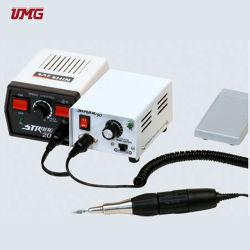 치과 실험실 장비 치과용 핸드피스 마이크로 모터
