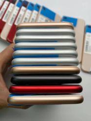الهواتف الذكية الأصلية الفئة AA الهواتف المحمولة عالية الجودة أفضل سعر هواتف محمولة باليد الثانية لـ 8 8 مع ذلك