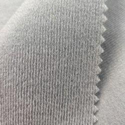 ナイロン OK ファスナーループファブリック PVC ラミネート加工マジックナイロンループ 滑り止めファブリック