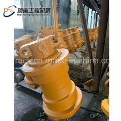 Hitach トラックローラボトムローラー、 Sk200 、 EX200 (油圧ショベルアンダキャリッジ部品用)