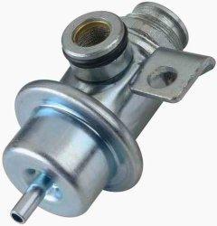 Regulador de pressão de injeção de combustível carro OE 17113601 para GM PR-105