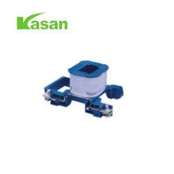 Cjx2. LC1-D'AC Contacteur bobine de l'interrupteur magnétique (LX1-d'antenne)