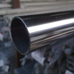 열교환기 ASTM/ASME용 냉간 압연 갈바니화/정밀/블랙/탄소강 심리스 파이프 SA179 SA192
